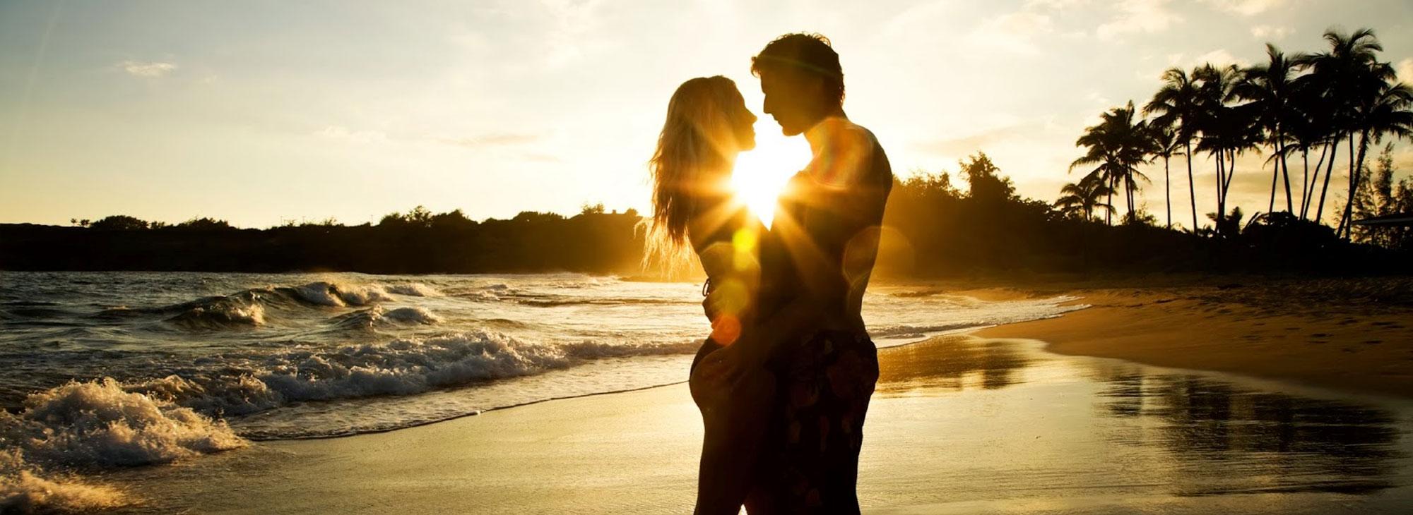 Terapia de Casal e Sexologia