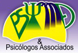 PSI Med – Psicólogos & Associados